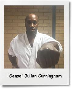 julian-cunningham-sensei