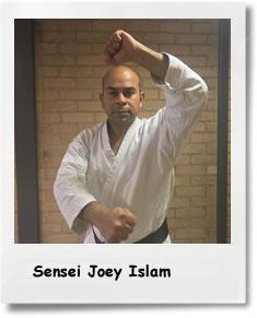 sensei-joey-islam