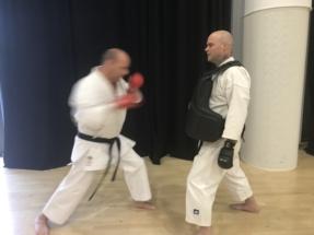 training-tamworth-sensei-jez-sensei-lee