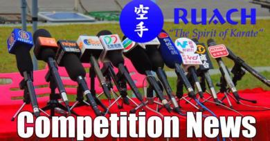 Virtual Kata Competition Results