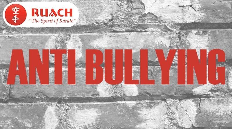 #STOP BULLYING