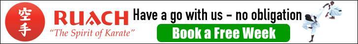 book-a-free-week