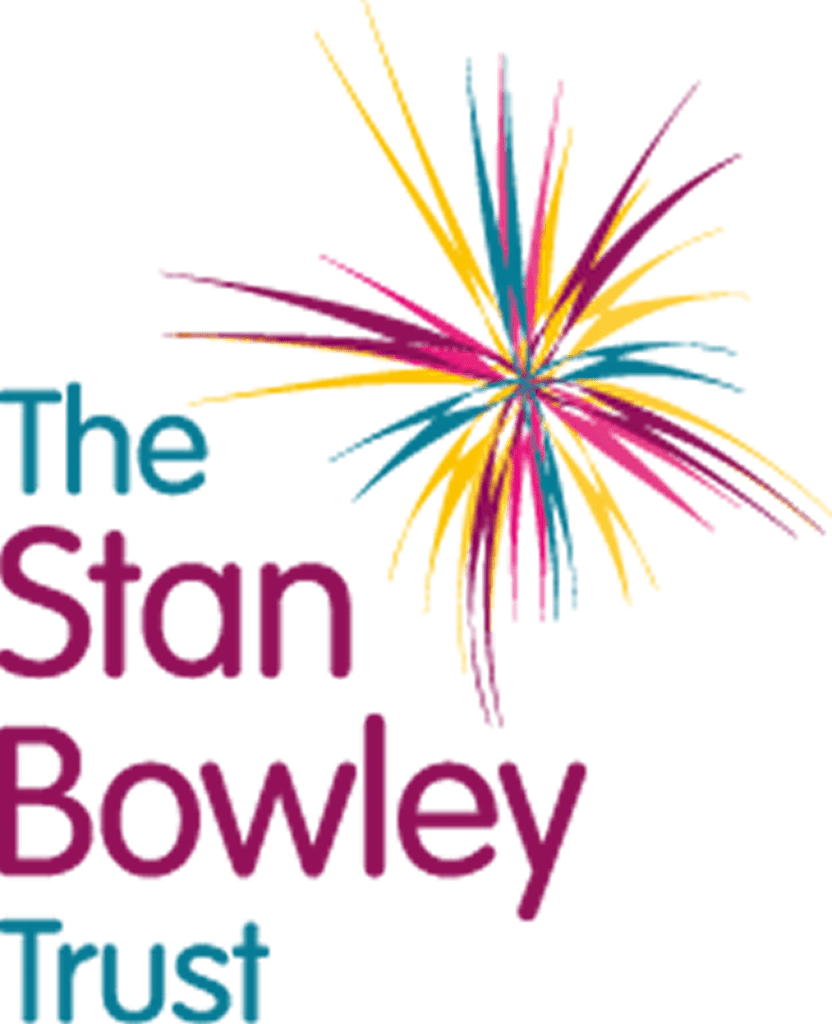The Stan Bowley Trust
